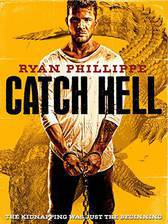 catch_hell movie cover