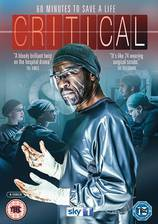 critical_2015 movie cover