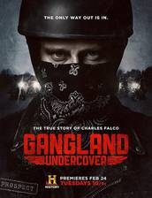 gangland_undercover movie cover