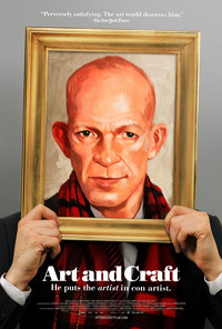 Art and Craft main cover