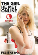 the_girl_he_met_online movie cover