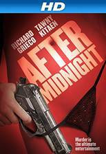 after_midnight_2014 movie cover