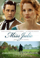 miss_julie_2014 movie cover