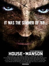 house_of_manson movie cover