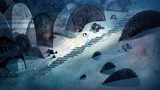 Song of the Sea movie photo