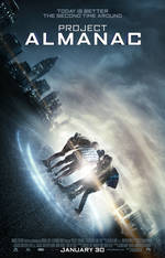 project_almanac movie cover