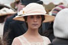 Testament of Youth movie photo