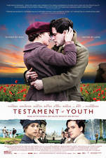 testament_of_youth movie cover