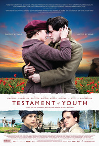 Testament of Youth main cover