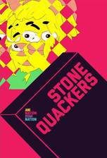 stone_quackers movie cover
