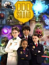 odd_squad movie cover