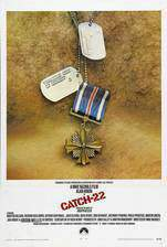 catch_22 movie cover