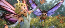 Strange Magic movie photo