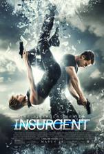 the_divergent_series_insurgent movie cover