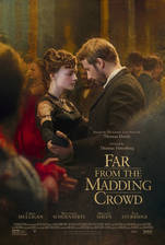 far_from_the_madding_crowd movie cover