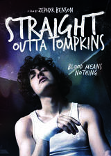 straight_outta_tompkins movie cover