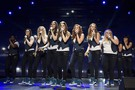 Pitch Perfect 2 movie photo