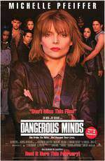 dangerous_minds movie cover