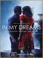 in_my_dreams movie cover