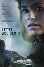 little_accidents movie cover