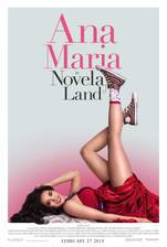 ana_maria_in_novela_land movie cover