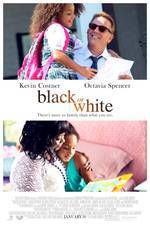 black_or_white_2015 movie cover