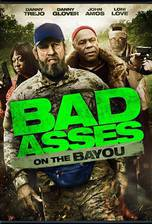 bad_ass_3_bad_asses_on_the_bayou movie cover