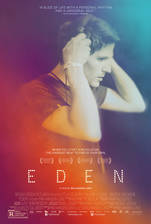 eden_2015 movie cover