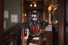 Ant-Man movie photo