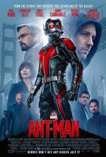 ant_man movie cover