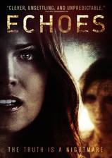 echoes_2015 movie cover