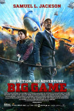 big_game_2015 movie cover