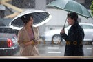 5 to 7 movie photo