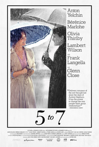 5 to 7 main cover