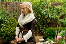 A Little Chaos movie photo