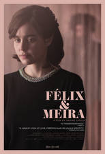felix_and_meira movie cover