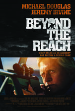 beyond_the_reach movie cover
