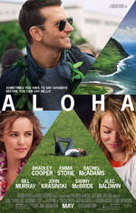 aloha movie cover