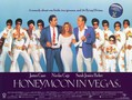 Honeymoon in Vegas movie photo