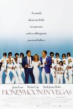 honeymoon_in_vegas movie cover