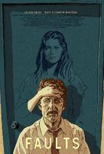 faults movie cover