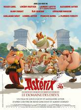 asterix_the_mansions_of_the_gods movie cover