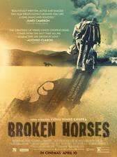 broken_horses movie cover