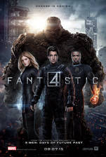 fantastic_four_2015 movie cover