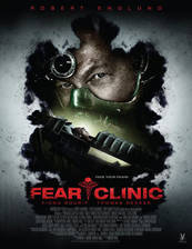 fear_clinic movie cover