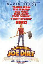 joe_dirt movie cover