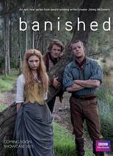 banished_2015 movie cover