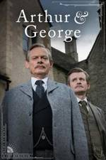 arthur_george movie cover