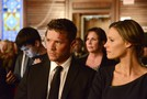 Secrets & Lies photos