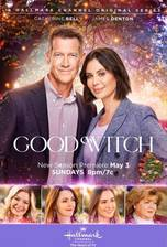 good_witch movie cover
